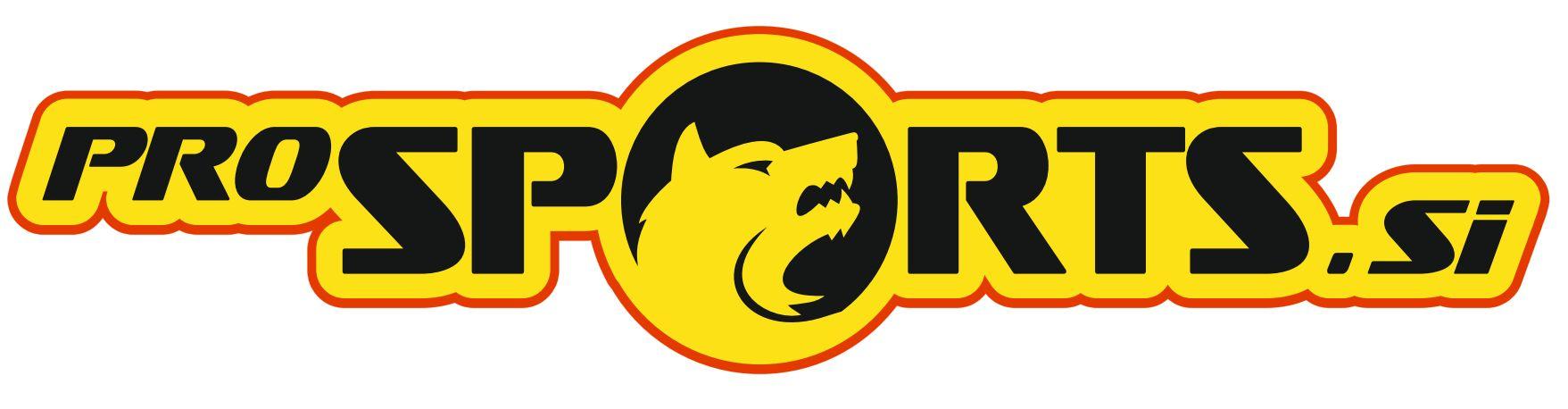 logoProsport